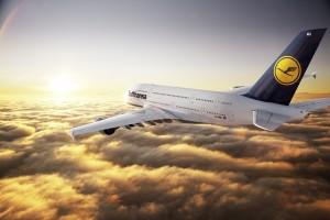 Pilots Licence Australia