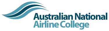 Flight School Australia Logo