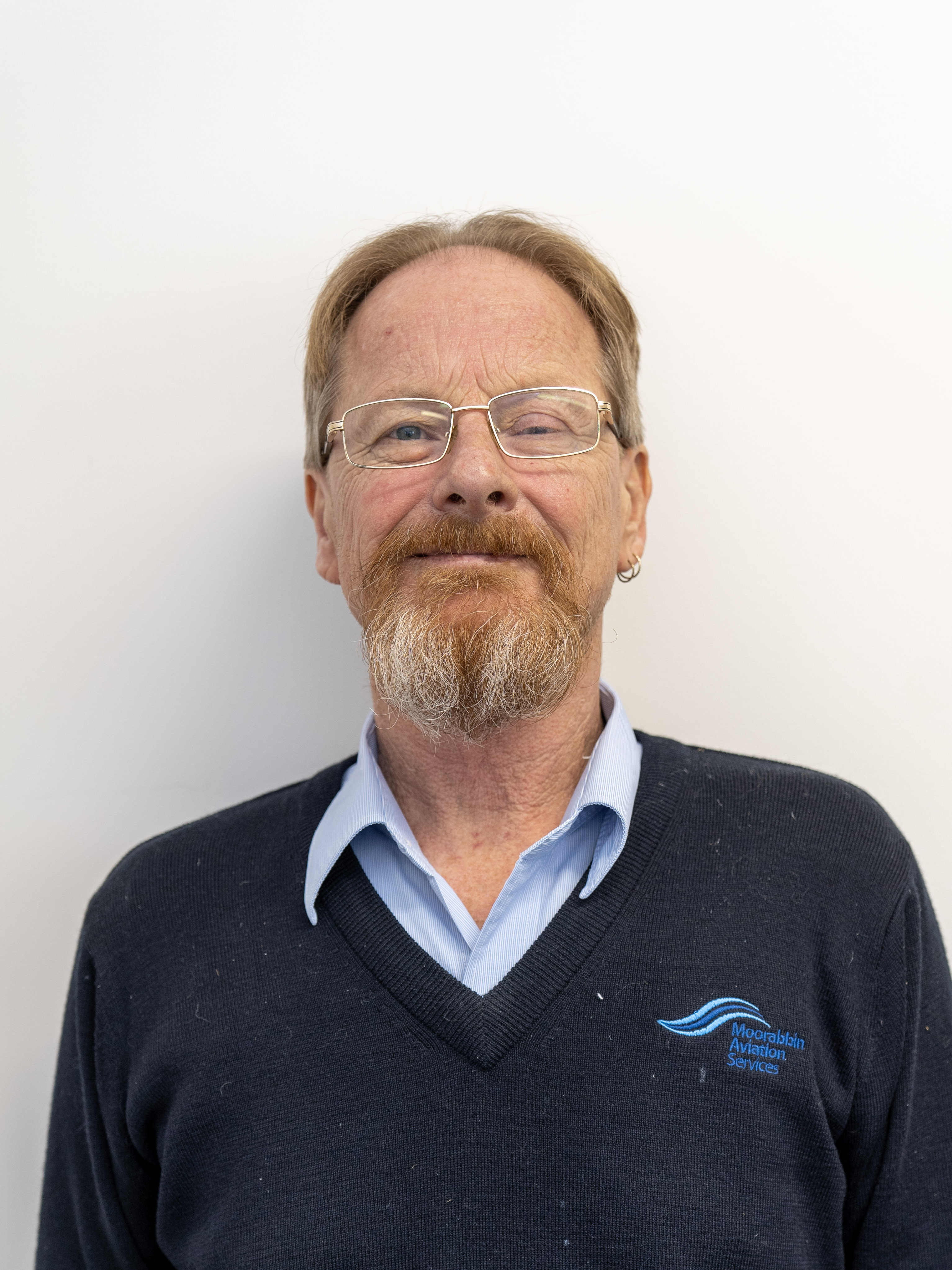 Alan Neilsen