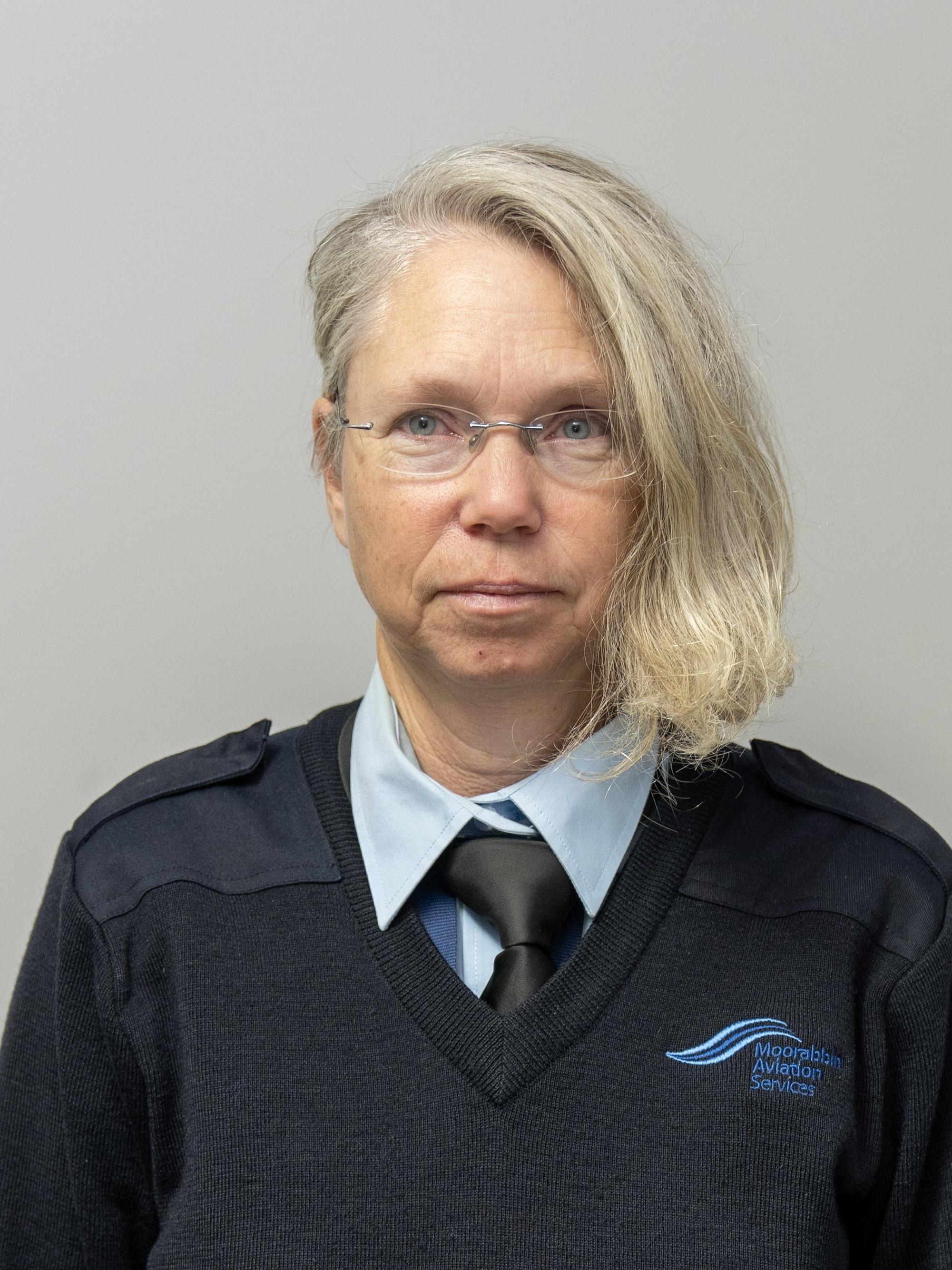 Sonja Fabig